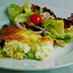 carols_quiche_&_salad